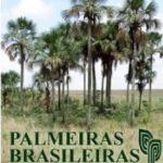 Palmeiras Brasileiras E Exoticas Cultivadas - Catalog No. P2
