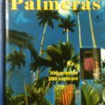 Palmeras - Catalog No. P3