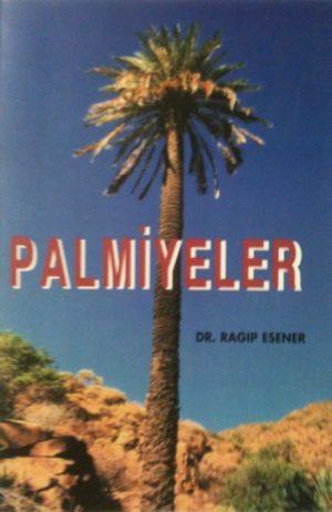 Palmiyeler - Catalog No. P4