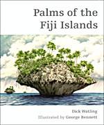 Palms of the Fiji Islands - Catalog No. P7