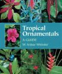 Tropical Ornamentals - Catalog No. T2