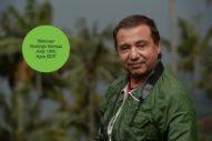 Webinar – The Palms of Colombia with Dr. Rodrigo Bernal